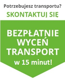 transport Słowenia